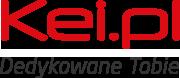 Kei.pl