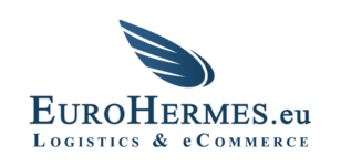 Eurohermes