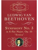 Beethoven: Symphony No.3 In E-Flat Major Op.55