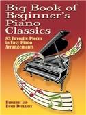 Big Book Of Beginner