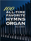 100 All Time Favorite Hymns