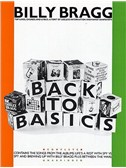 Billy Bragg: Back To Basics