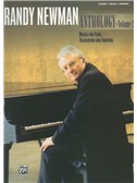 Randy Newman: Anthology - Volume 2