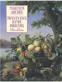 Malcolm Archer: Twenty-five Hymn Preludes