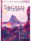 Sacred Weave Melody Edition