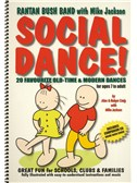 Mike Jackson/Alan Craig/Robyn Craig: Social Dance! - 20 Favourite Old-Time And Modern Dances