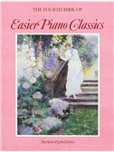Easier Piano Classics Book Four