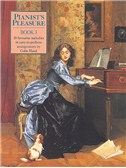 Pianist's Pleasure: Book Three