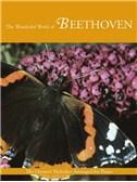 Wonderful World Of... Beethoven