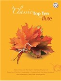 A Classic Top Ten For Flute