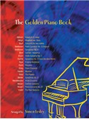 The Golden Piano Book