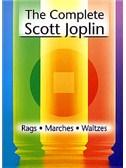 The Complete Joplin