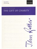 John Rutter: The Gift Of Charity