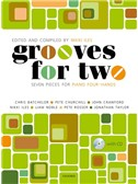 Nikki Iles: Grooves For Two