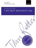 John Rutter: I My Best-Beloved
