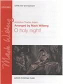 Adam, Adolphe Charles : Livres de partitions de musique