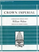 William Walton: Crown Imperial (Coronation March) - Organ Solo