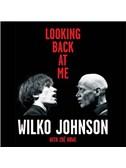 Wilko Johnson/Zoe Howe: Looking Back At Me