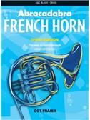 Abracadabra French Horn (Pupil