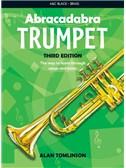 Abracadabra Trumpet (Pupil