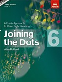 Alan Bullard: Joining The Dots - Book 6