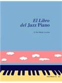 Mark Levine: El Libro Del Jazz Piano