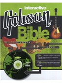 Interactive Gibson Bible (Book and DVD)