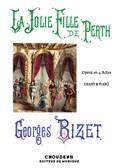 Georges Bizet: La Jolie Fille De Perth