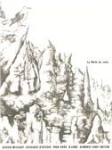 Olivier Messiaen: Catalogue D'Oiseaux - Piano (Volume 6)
