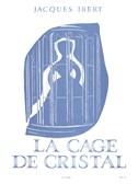 Jacques Ibert: La Cage De Cristal (Les Histoires) (Piano)