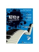 Nancy Litten: Keyed Up Blue Book - Student Edition