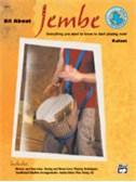 Kalani: All About Djembe