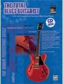 Dennis McCumber: The Total Blues Guitarist