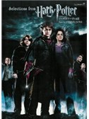 Patrick Doyle: Selections From Harry Potter And The Goblet Of Fire