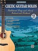 Jim Tozier: Acoustic Masterclass Series - Celtic Guitar Solos