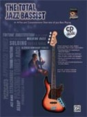 David Overthrow and Tim Ferguson: The Total Jazz Bassist