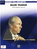 Leroy Anderson: Blue Tango (Orchestra)