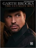 Garth Brooks: The Ultimate Hits (PVG)