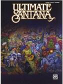 Carlos Santana: Ultimate Santana (PVG)