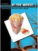At the Movies - Book 1