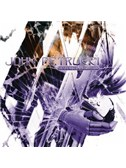 John Petrucci: Suspended Animation (TAB)