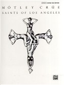 Mötley Crüe: Saints of Los Angeles