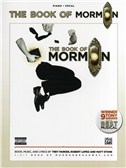 Parker/Lopez/Stone: The Book Of Mormon