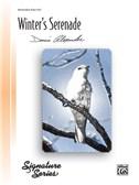 Dennis Alexander: Winter's Serenade