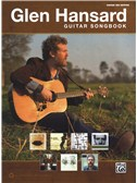 Glen Hansard: Guitar Songbook