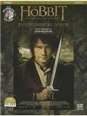 The Hobbit: An Unexpected Journey - Instrumental Solos (Trumpet)