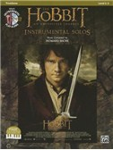 The Hobbit: An Unexpected Journey - Instrumental Solos (Trombone)