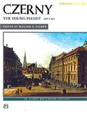 Carl Czerny: The Young Pianist, Op. 823 (Complete Edition). Piano Sheet Music