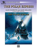 Glen Ballard/Alan Silvestri: The Polar Express - Concert Suite
