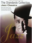 The Standards Collection: Jazz Classics
